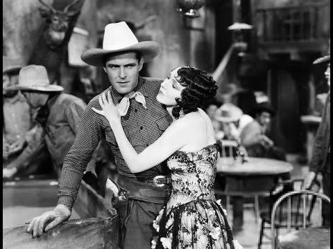 Six Shootin Sheriff complete full length western movie starring Ken Maynard
