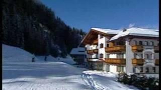 Hotel Selva di Val Gardena Dolomiti Savoy