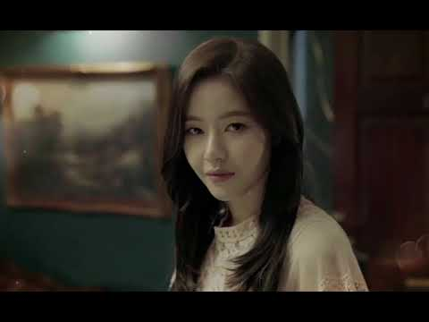 Misty Korean Drama Trailer