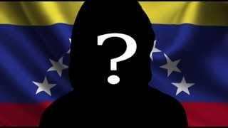 Repeat youtube video Para los que TODAVIA siguen con Maduro, entérense