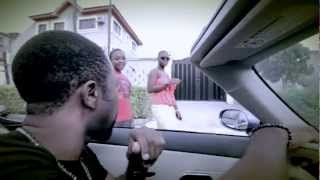 Ruggedman - Ruggedybaba Pt.2 Ft. M.bryo [Official Video]