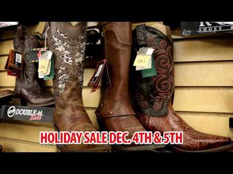 Roaring Fork Valley Coop Sale