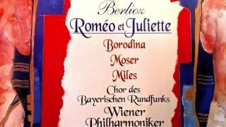 Video Berlioz - Roméo et Juliette/Scène d'amour (reference recording : Sir Colin Davis) download MP3, 3GP, MP4, WEBM, AVI, FLV November 2017