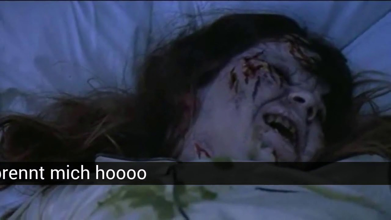 Exorzisten Filme