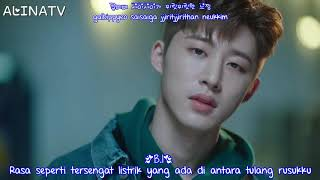Download Video iKON - LOVE SCENARIO [Indo Sub] (ALINATVSub) MP3 3GP MP4