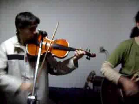 Elvis e Marcelo