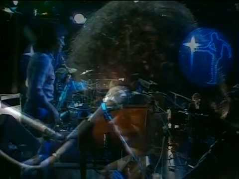 Billy Joel - Live At The Old Grey Whistle Test, BBC Television Theatre (1978)