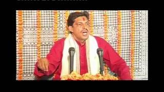 भाग 2 || राममेहर रांडा के प्रवचन || Latest Haryanvi Comedy || हास्य सत्संग || Pannu Films