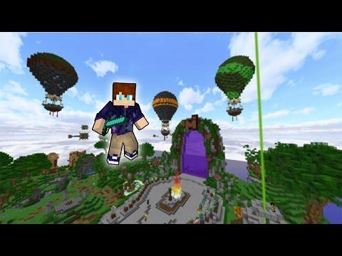 Minecraft Fun w/Glitz! Come join!
