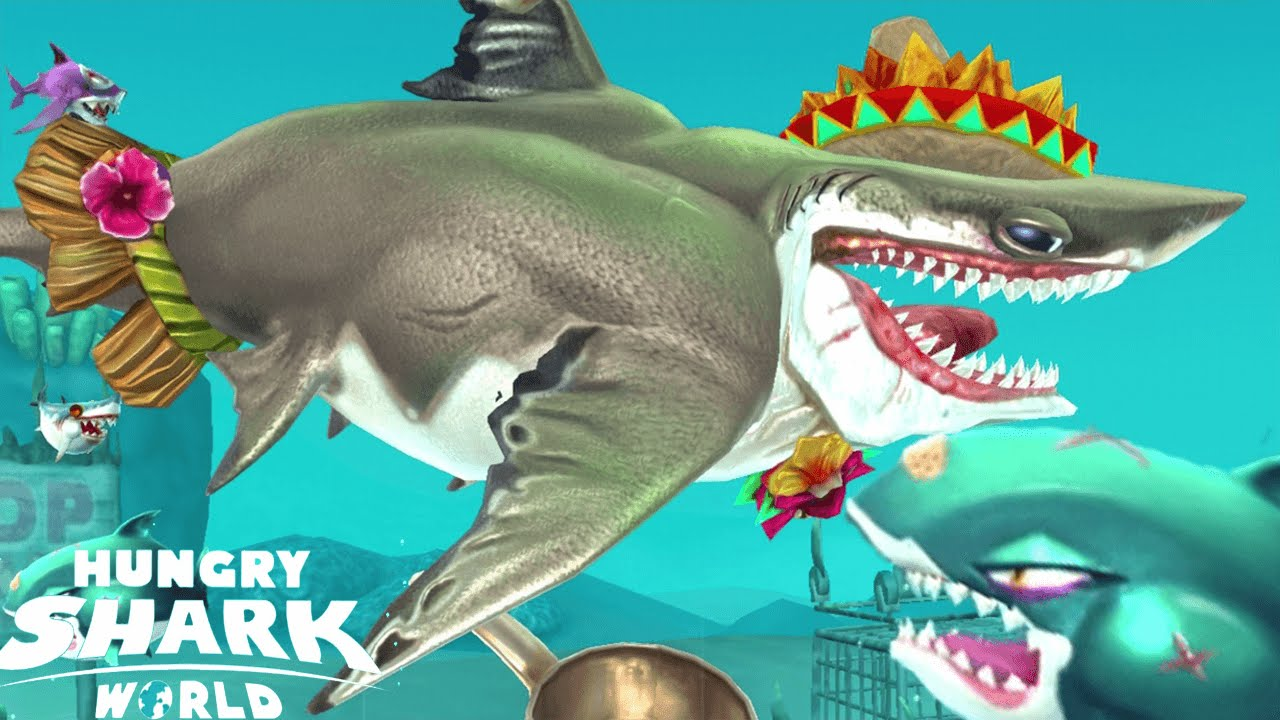 Megalodon shark vs whale shark