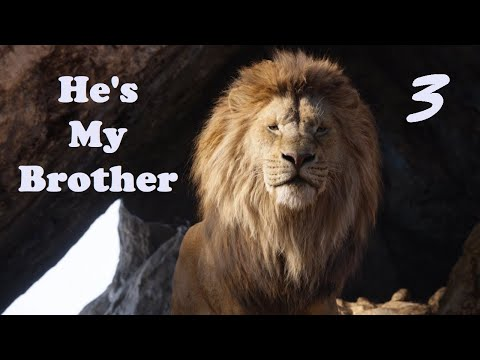 Learn English Through Movies #The_Lion_King 3