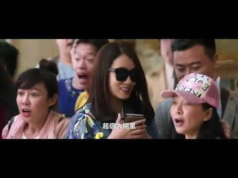 Самый смешной комик (2017) фильм смотреть онлайн бесплатно