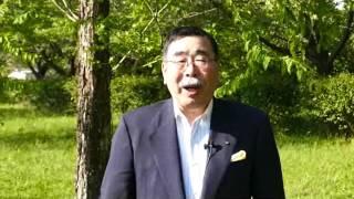 昭和天皇は生物に大変お詳しく、アケボノスギ(和名)メタセコイアを大...