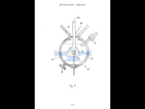 Magnetic Motor inventions,Creation Episode 3 Step 2 3412651