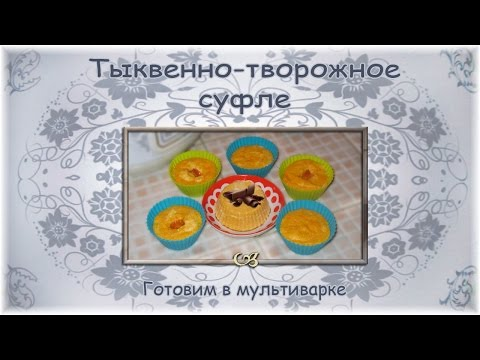 Рецепт: Наливочка (в мультиварке) на