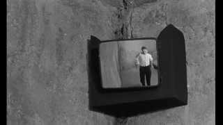 Judex - The Mirror