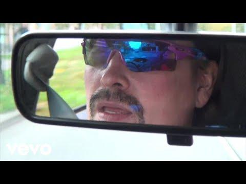 Heikki Kuula - Savu (Pt. 2) ft. Sairas T