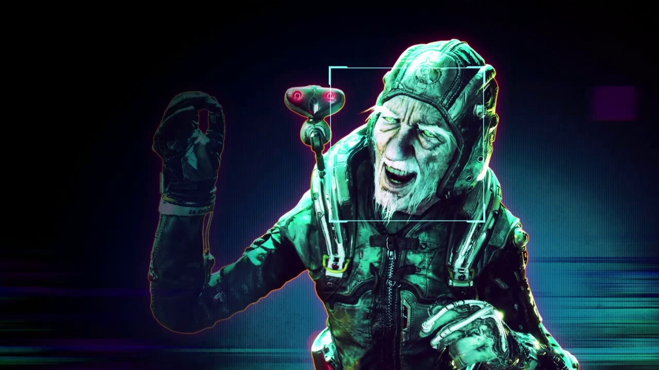 RAGE 2 : Playthrough - Gameplay Part 10 (PS4)