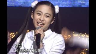 Video 음악캠프 - M.I.L.K - Come to me, 밀크 - 컴투미, Music Camp 20020216 download MP3, 3GP, MP4, WEBM, AVI, FLV Mei 2017
