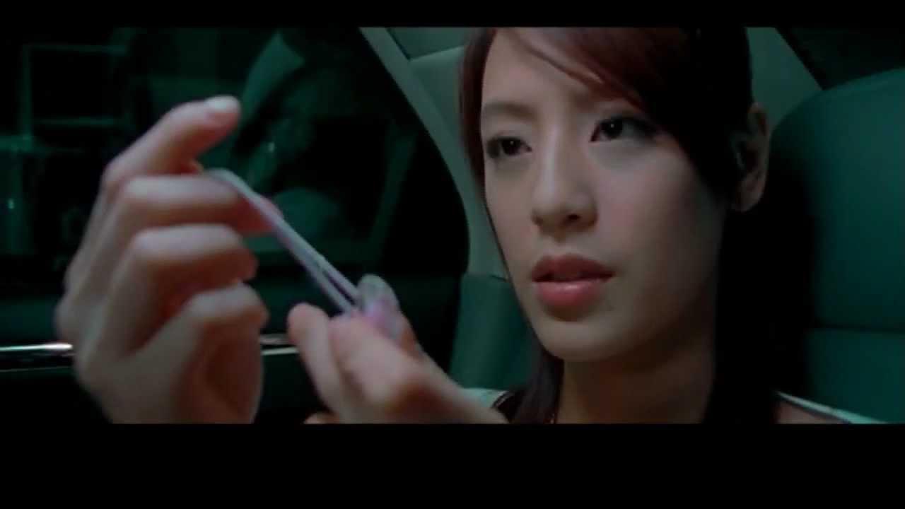 the longest movie �������� jay chou ����� ������ english