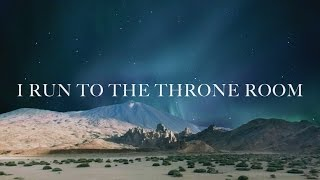 Kim Walker-Smith - Throne Room (Lyr...