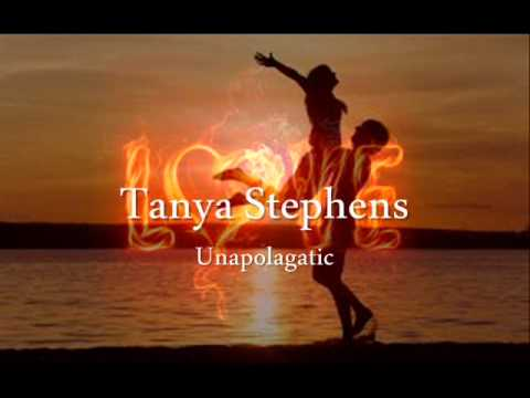 2014  Reggae ♥ Dancehall Mix * Chris Martin,Tanya stephens & More [LadyTruthfulley]