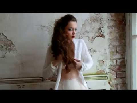 Работа в брачном агентстве - Модель Ксюша
