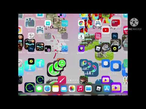 How to install pikzo jailbreak your idevice for iOS 14.4!!!!!