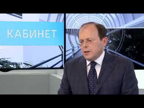 ОАО РЖД КОРПОРАТИВНАЯ ПЕНСИЯ 2017