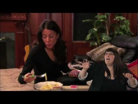 Housewife Sonata w/ Nicole Spiezio