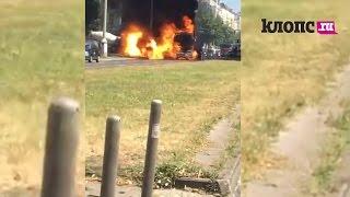 В сети появилось видео взрыва в Берлине(, 2016-07-20T15:17:43.000Z)