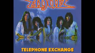 Watch Angel Telephone Exchange video