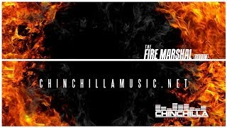 "*[SOLD]* ""Fire Marshal"" [ Riddim ] 