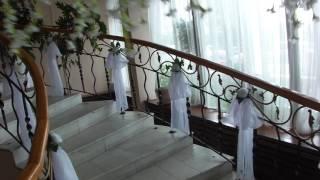 вьетнамская свадьба -3 : оформление свадьбы Владивосток телефон 89089920380