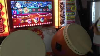 player.かしたろう マンガ倉庫鹿児島店 めちゃくちゃドぶりました(^^;