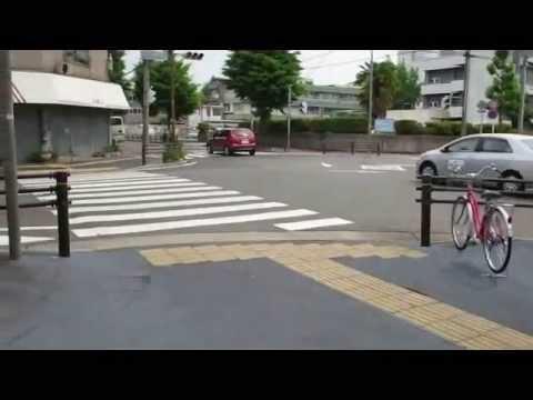 名古屋市不動産・リノベーション・収益物件は株サンユーハウジング
