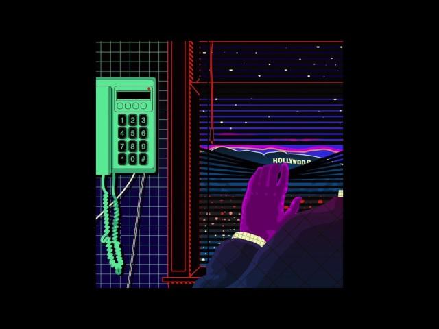 FREE] DJ SMOKEY x $uicideboy$ Phonk Type Beat 'PIMP' 2017