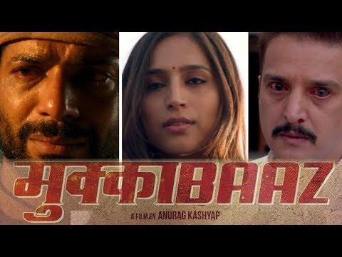 Mukkabaaz trailer 2017 | Anurag Kashyap |...