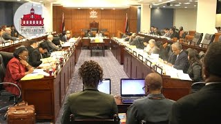 Standing Finance Committee - Friday October 14, 2016 - Part 3