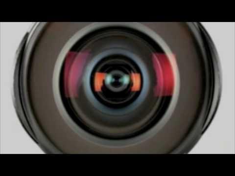Cameras:  History, Physics, Uses, Concerns