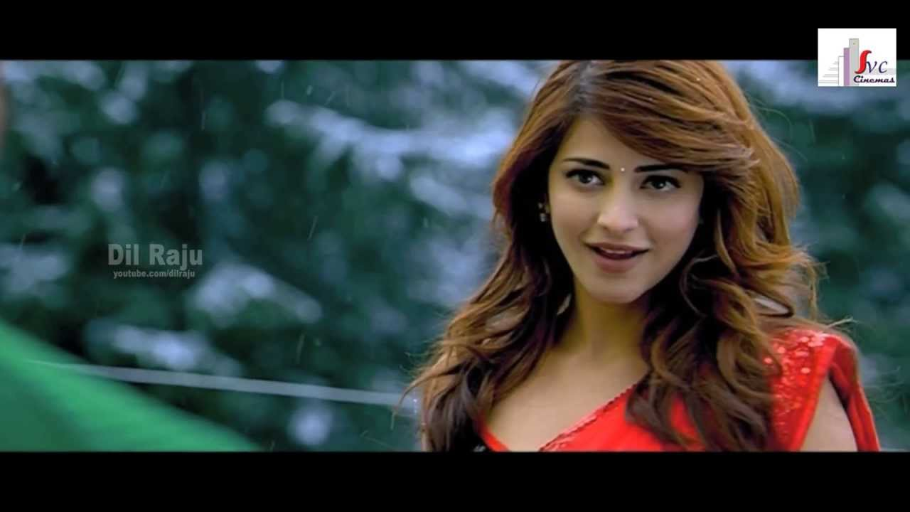 Yevadu Song Trailer Nee Jathaga Song Ram Charan