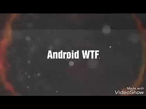 Androidland episodio #2