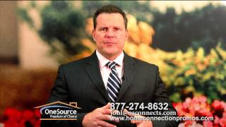 John Leach - One Source Solutions