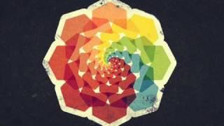 Echo Vacio - Pandoras Box (Ruzhynski Remix)