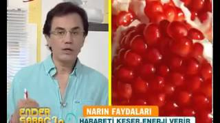 Nar Suyunun Faydaları-Nar Suyu Neye İyi Gelir Kolesterol, Tansiyon Cilt Hastalıklarına.mp4