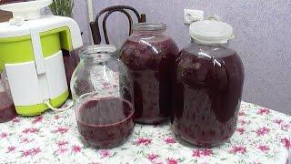 видео Как делать вино в домашних условиях: основные этапы, правила и рекомендации