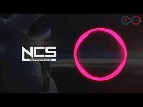 10 HOURS - Cartoon - C U Again Feat. Mikk Mäe (Cartoon Vs Futuristik VIP) [NCS Release]