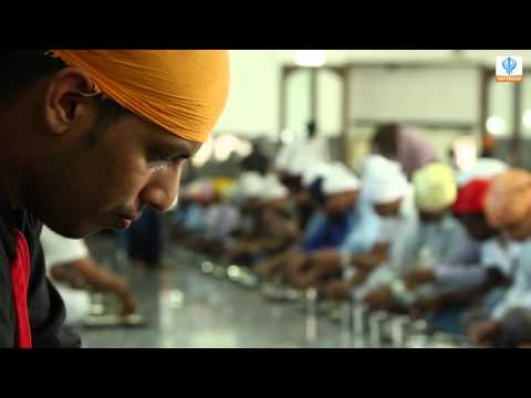 Sikhs in South India - Chennai, Tamil Nadu