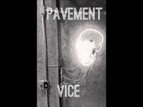 Pavement - Vice mp3