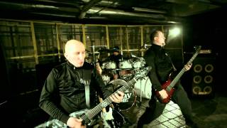 ICON IN ME - Un-Slaved Official video